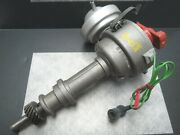 Reman Distributor For 72-74 Ford Mustang Ii Mercury Capri Made In Usa Ships Fast