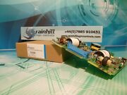 Abb 61049401 Snat 630 Pac. Pulse Amp Board. Uk And Eu Buyers Please Read