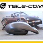 30 New + Orig.porsche 911 997 Gt2rs Carbon Mirror Housing/w Germany/r / Housing