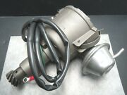 Reman Distributor For 1976-1978 Datsun B210 And F10 - Made In Usa - Ships Fast
