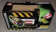 Ghostbusters Ghost Trap Andbull 11 Scale Prop Andbull Lights And Sounds Andbull Nib