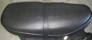 Seat Cover Honda Dax 70 St70 Ct Ct70 Dax 1980 81 Fast Shipping Worldwide