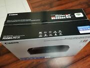 Brand New Canon Pixma Ip8720 Wireless Inkjet Photo Wide-format 13x19 Printer