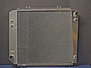 New Radiator 7.5l 1993 1994 1995 1996 1997 Ford Motor Home