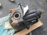 Brand New - Meritor Gillig 82-23219-513 Carrier Assembly Differential Ratio 5.13