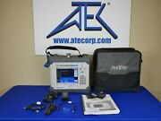 Anritsu Pim Master Mw82119a-0850 Cellular 850 Mhz W/power Meter And Gps Options