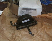 New Old Stock Wiper Motor M151 M151a1