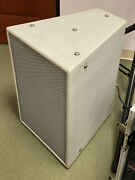 Jbl Ac2215/00-wrx - 15 2-way Loudspeaker Extreme Weather Protection Treatment