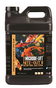 Microbe-liftandreg Nite Out Ii - For Rapid Ammonia And Nitrite Reduction
