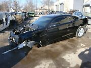2010-15,chevy,camaro,ss,coupe,race,car,part,body,rear,clip,shell,stripped