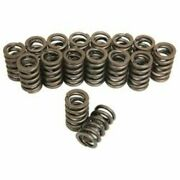 Trick Flow 16972-16 Valve Springs Single 1.460 Outside Dia. 307 Lbs./in. Rate