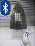 Pair To Your Iphone And Android Bluetooth Inside Western Electric Trimline Phone
