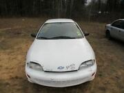 Automatic Transmission 4-134 2.2l 3 Speed Opt Md9 Fits 96-01 Cavalier 324462