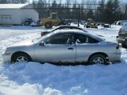 Automatic Transmission 4-134 2.2l 3 Speed Opt Md9 Fits 96-01 Cavalier 265344