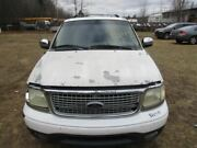 Automatic Transmission 8-280 4.6l 4r70w Aode-w 2wd Fits 99 Expedition 305102