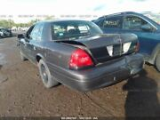 Passenger Front Door Without Armored Option Fits 03-11 Crown Victoria 326064