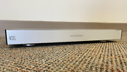 Vssl 3 Zone Audio Streaming Airplay Home Distributed Music Stereo Sonos Killer