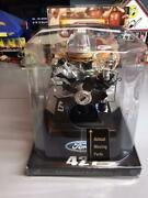 Ford 427 Engine Limited Edition