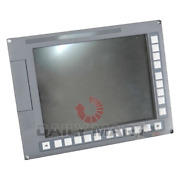 New In Box Fanuc A02b-0303-c074 Operator Interface Lcd Display Unit 10.4 Inch