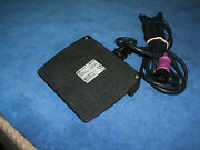 Foot Pedal Ls0300 For Valleylab Ligasure, Ready2use, Nice/clean/warrantied