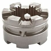 Johnson / Evinrude Outboard Clutch 800 Series 6 Jaw Rev Oe 0915272