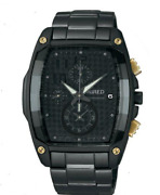 Kojima Production Wired X Metal Gear Rising Collaboration Watch Limited 1000 New