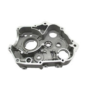 Right Crankcase For Zongshen Z190 190cc Zs1p62yml-2 Engine Pit Dirt Bike