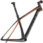 Scott Scale 910 29and039and039 2017 Frame