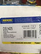 Ds1425 Moog Center Link Front New For F150 Truck F250 Ford F-150 Expedition