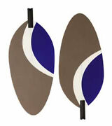 Mojo Outdoors Baby Mojo/floater Magnetic Wing Set
