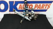 2000 01 02 Dodge Viper Passenger Right Front Suspension Knee Dynamic Acr Gts