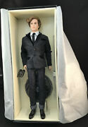 Gian Franco 2013 Barbie Fun Clubmint In Mint Box And Shipperno More Than 3300 Ww