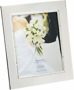 Lenox Devotion Frame For 8 By 10-inch Photo- Used