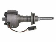 Ignition Distributor For 1980 Dodge W200 Q892zq