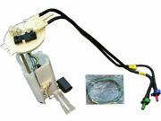 Fuel Pump For 2004-2005 Chevy Classic T181vk
