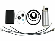In-tank Electric Fuel Pump For 1985-1992 Chevy Camaro 1989 1990 1988 1991 T645hs