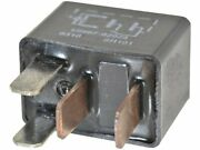 A/c Control Relay For 1996-2019 Toyota 4runner 2016 2004 1999 1997 1998 H717mx