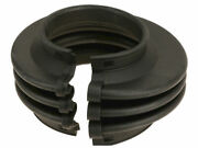 Axle Boot For 1957-1959 Mercedes 180a 1958 B546bj Split Boot For Repair