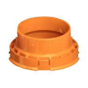 65250022 Sts Wheel Center Adapters