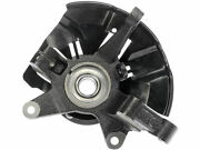 Front Left Wheel Hub Assembly For 2007-2015 Mazda Cx9 2008 2013 2010 2011 R596km