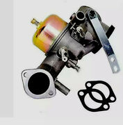 Briggs And Stratton 12hp Carb Carburetor Choke A Matic Type For 12hp Bands Engine