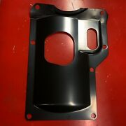 1932 Ford Andldquo Transmission Floor Board Cover Plateandrdquo New Steel. 1932-35 Top Loader.