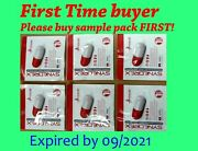 Synedrex S.pack By Metabolic Nutritionfastest Weight Lost/discontinued Formula