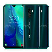 Xgody Unlocked Lte 4g Android Cell Phone For T-mobile 16gb Smartphone 2sim Cheap