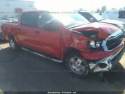 Temperature Control With Crew Cab 4 Door Limited Fits 10-12 Tundra 1024175