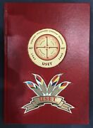 Uset United South And Eastern Tribes Celebrating 40 Years 1969-2009