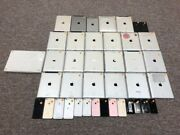 Apple Products / 40 Devices
