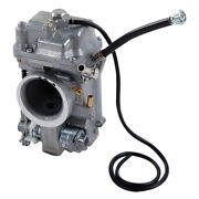 42mm Carburetor Carb Fit For Harley Evo Twin Cam Road King Sportster Xl883 1200