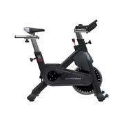 Schwinn Sc5 Indoor Bike Exercise Cycle Cycling Stationary Fitness Training