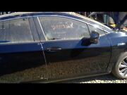 Passenger Right Front Door Fits 17-19 Clarity Fuel Cell 926991